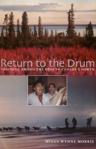 Return to the Drum pdf epub