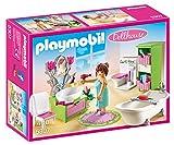 PLAYMOBIL® Vintage Bathroom