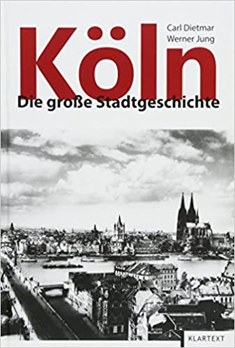 Groß Getränke Werner Galerie - Innenarchitektur-Kollektion ...