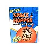 Classic Space Hopper