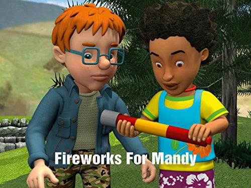fireworks-for-mandy