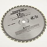 Craftsman 555501000
