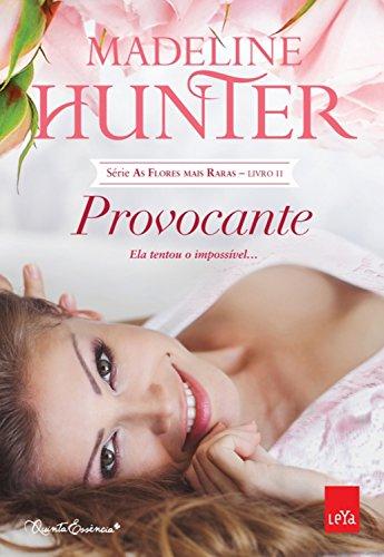 Madeline Hunter Ebook
