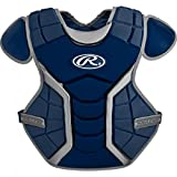 Rawlings  Junior Age 9 & Under Renegade Chest