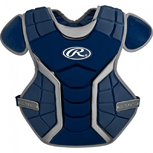 Rawlings  Junior Age 9 & Under Renegade Chest Protector 13