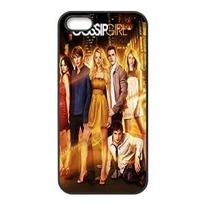 Generic Case Gossip Gir For iphone 5s , 5S Xiphone 5sA1128502