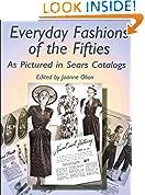Everyday Fashions