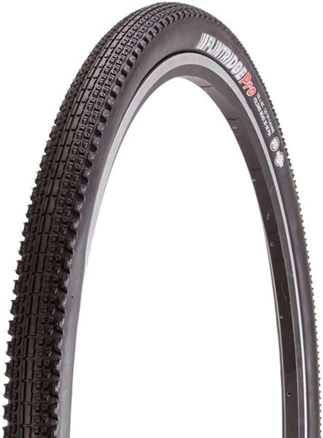 Kenda Alluvium K TR Tire 700 x 45c GCT TR