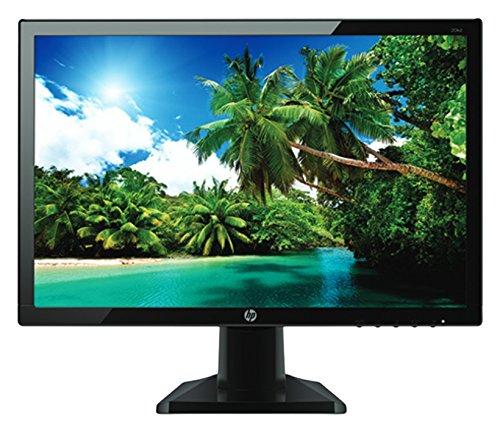 """HP 20kd - Monitor de 19.5"""" IPS"""