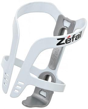 Zefal Fahrradflaschenhalter Pulse Fiber Glass