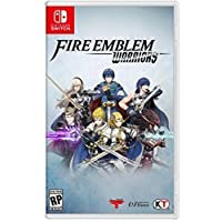 Nintendo Switch Games Digital On Sale from $24.99