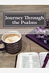 Journey Through the Psalms Paperback