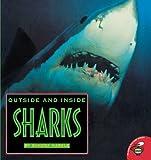 Outside and Inside Sharks (Outside Inside)
