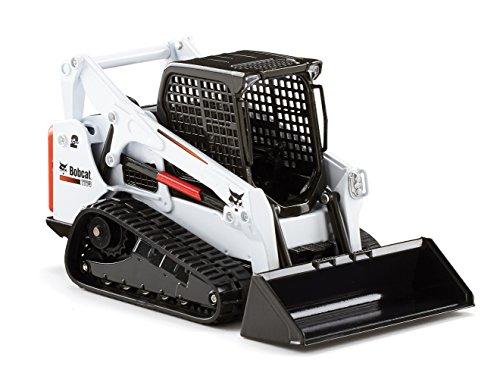 (Bobcat 6988776 Die Cast Model Vehicle)