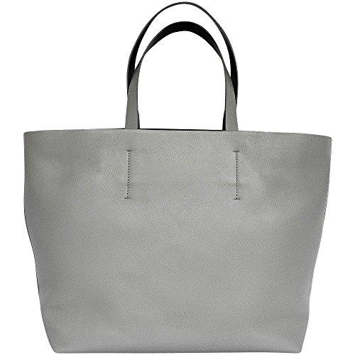 Gvyn nbsp;cm nbsp;x Grand H 15 Luca 31 P Grey Shopper X l nbsp;x 45 Grau Tote OpOrqS