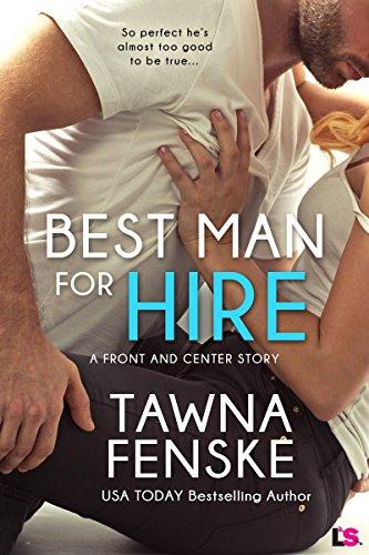 Book hire
