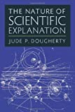img - for The Nature of Scientific Explanation book / textbook / text book