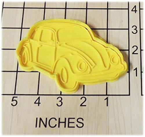 volkswagen-beetle-bug-vw-bug-shaped-cookie-cutter-and-stamp-1217