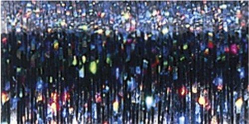 (Sulky Sliver Metallic Thread 250 Yards-Dark Pewter 1 pcs SKU# 648823MA)