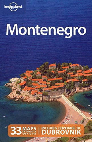 montenegro-country-regional-guides