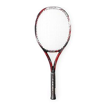 ヨネックス : ピンク×ホワイト 硬式テニスラケット (YONEX) パワー (EZDPWAG) 〔張り上がり〕 EZONE DR