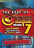The Best of Cheaters Volume 7 Uncensored