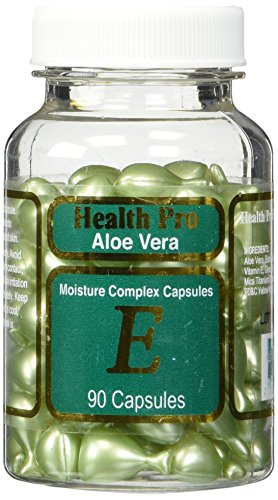 Down! congratulate, Health pro facial oil valuable idea