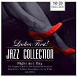 Ladies First!-Jazz Collection