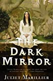 The Dark Mirror (The Bridei Chronicles, Book 1)