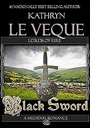 Black Sword (English Edition)