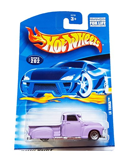 girls hot wheels cars - 4