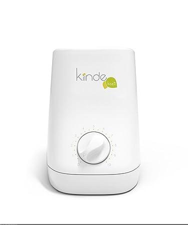 Kiinde-Kozii-Baby-Bottle-Warmer-Reviews