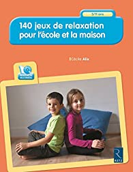 relaxation 11 ans