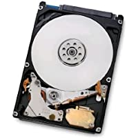 Travelstar 5K1000 HTS541010A9E680 1 TB 2.5 Internal Hard Drive - Bulk