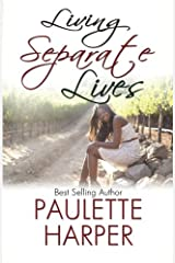 Living Separate Lives Paperback