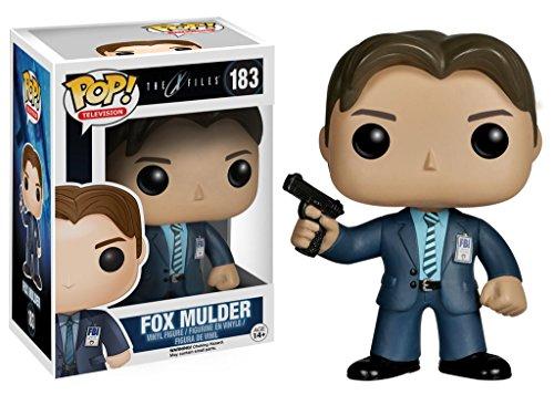 x-files-fox-mulder