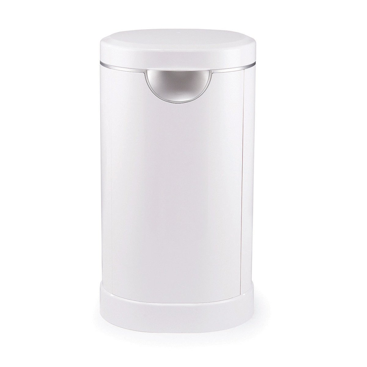 Munchkin 15900  Diaper PAIL Powered by Arm & Hammer