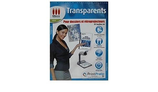 printpratic 3