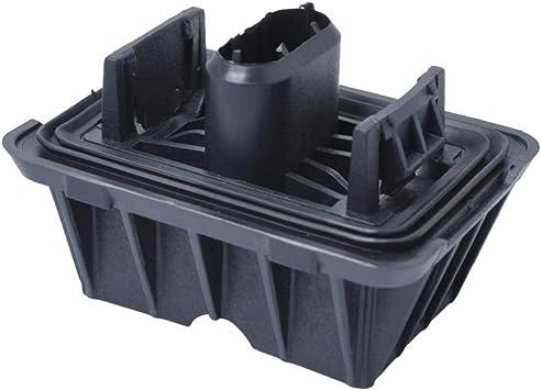 NEW BMW E90 E91 3-Series Jack Pad Set Rectangular Lift Support 51717237195 OEM