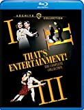 That's Entertainment!: The Complete Collection [Blu-ray]
