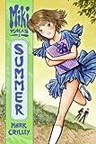 Miki Falls: Summer