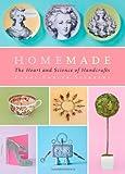 Homemade, Carol Endler Sterbenz, 1416547177