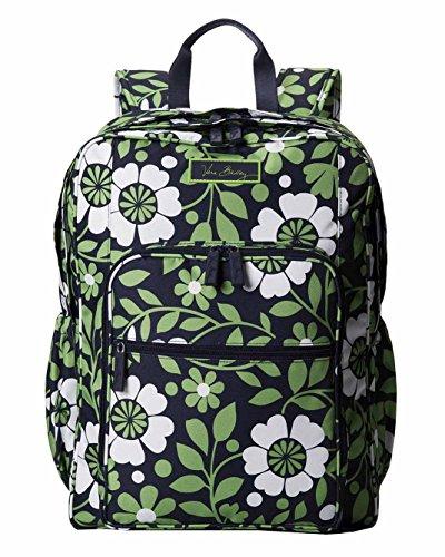 Vera Bradley Lighten Up Large Backpack in Lucky You