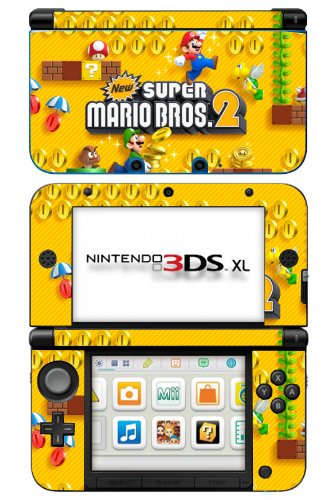 how to delete games from your 3ds