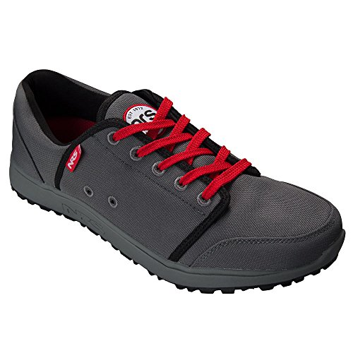NRS Men's Crush Water Shoe from NRS