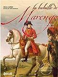 La Bataille de Marengo, Olivier Lapray, 2352503264