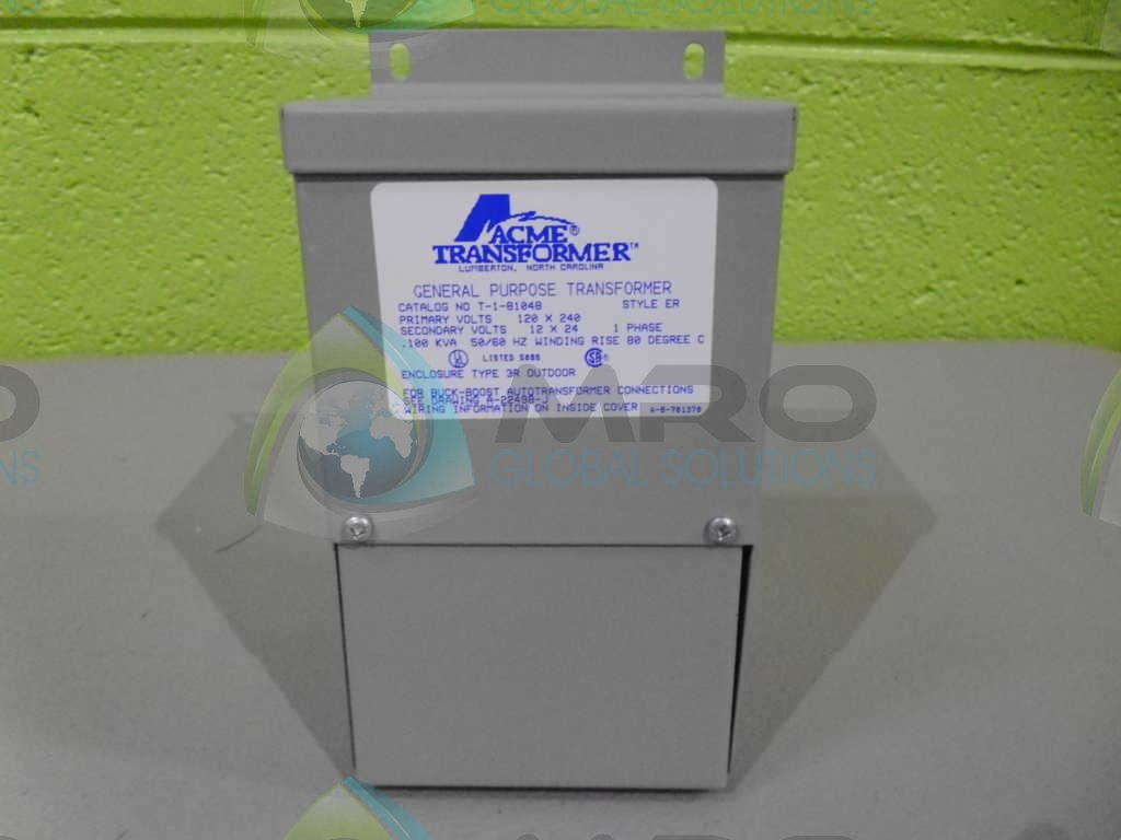 GR 10 COALESCING Element Qty 1 AFE 02250193-566 SULLAIR Direct Replacement