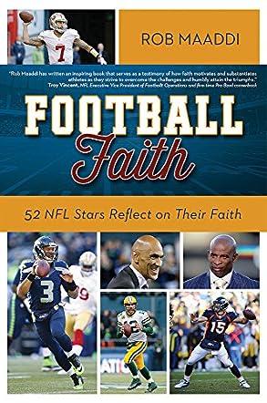Football Faith