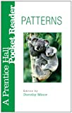 Patterns 7th Edition
