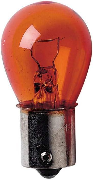 Lampa 98220 Juego de Bombillas, 10 Unidades